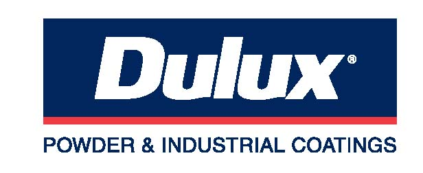 Dulux Powder & Industrial Coating