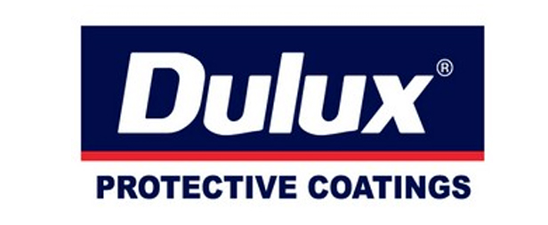 Dulux Protective Coating